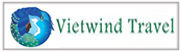 Vietwind_Travel